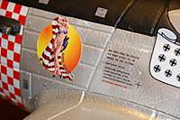 Name: P-51 Mustang_Build_Decail-Placement_8-09-20100028.jpg Views: 300 Size: 78.9 KB Description: