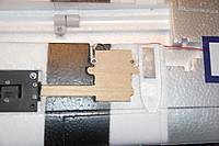 Name: P-47 Thunderbolt_Build_Pylon Mounts_9-18-20100005.jpg