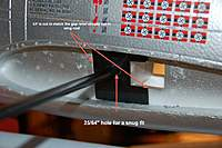 Name: P-47 Thunderbolt_Build_Wing Spar Mod_9-14-20100004a.jpg