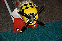 Name: P-47 Thunderbolt_Build_580kvMotorMount_9-12-20100024.jpg
