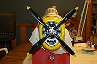 Name: P-47 Thunderbolt_Build_580kvMotorMount_9-12-20100026.jpg
