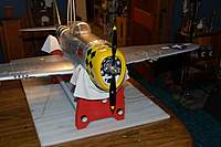 Name: P-47 Thunderbolt_Build_VarioPROP 2-Blade Conversion_9-20-20100003.jpg