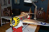 Name: P-47 Thunderbolt_Build_VarioPROP 2-Blade Conversion_9-20-20100011.jpg