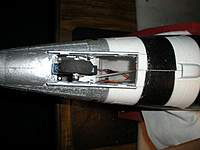 Name: P-47 Thunderbolt_Build_Tail Wheel-Mod_10-11-2010_0009.jpg