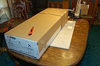 Name: F4U Corsair_Build_Un-Boxing-Evaluation_10-16-2010_0002.jpg