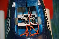 Name: F4U Corsair_Build_Un-Boxing-Evaluation_10-16-2010_0017.jpg