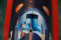 Name: F4U Corsair_Build_Un-Boxing-Evaluation_10-16-2010_0019.jpg