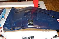 Name: F4U Corsair_Build_Un-Boxing-Evaluation_10-16-2010_0030.jpg