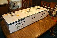 Name: F4U Corsair_Build_Un-Boxing-Evaluation_10-16-2010_0003.jpg
