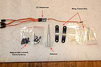 Name: F4U Corsair_Build_Un-Boxing-Evaluation_10-16-2010_0041.jpg