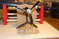 Name: F4U Corsair_Build_Un-Boxing-Evaluation_10-16-2010_0046.jpg