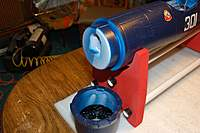 Name: F4U Corsair_Build_Un-Boxing-Evaluation_10-16-2010_0048.jpg
