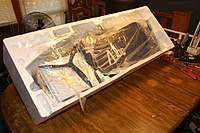 Name: F4U Corsair_Build_Un-Boxing-Evaluation_10-16-2010_0005.jpg