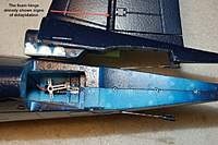 Name: F4U Corsair_Build_The Vertical Stabilizer_10-18-2010_0006.jpg