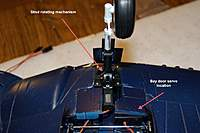 Name: F4U Corsair_Build_The Landing Gear_10-18-2010_0004.jpg