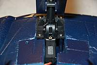 Name: F4U Corsair_Build_The Landing Gear_10-18-2010_0005.jpg