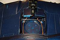 Name: F4U Corsair_Build_The Landing Gear_10-18-2010_0006.jpg