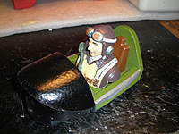 Name: F4U Corsair_Build_Cockpit-Pilot_Mod_11-05-2010_0001.jpg