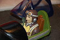 Name: F4U Corsair_Build_Cockpit-Pilot_Mod_11-05-2010_0007.jpg
