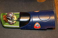 Name: F4U Corsair_Build_Cockpit-Pilot_Mod_11-05-2010_0013.jpg