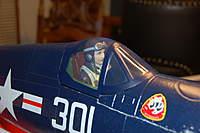 Name: F4U Corsair_Build_Cockpit-Pilot_Mod_11-05-2010_0022.jpg Views: 314 Size: 53.2 KB Description: