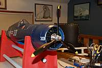 Name: F4U Corsair_Build_580-13' 3-BladeVP_11-03-2010_0000.jpg