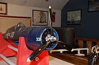 Name: F4U Corsair_Build_580Motor-3-Blade15'VP_10-31-2010_0010.jpg