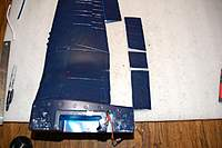 Name: F4U Corsair_Build_Flaps_Mod_11-07-2010_0004.jpg