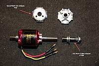 Name: G&C_VP_6mmCollet_Adapter_11-05-2010_0000.jpg