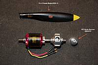 Name: G&C_VP_6mmCollet_Adapter_11-05-2010_0002.jpg
