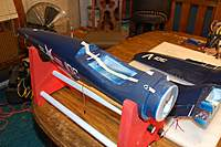 Name: F4U Corsair_Build_1-Piece_Wing_Mod_11-13-2010_0001.jpg