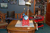 Name: F4U Corsair_Build_1-Piece_Wing_Mod_11-13-2010_0006.jpg