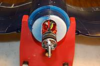Name: F4U Corsair_Build_580-MotorMount_11-15-2010_0003.jpg