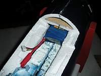 Name: F4U Corsair_Build_Zippy5S-4000-20C_11-20-2010_0004.jpg Views: 444 Size: 57.9 KB Description: