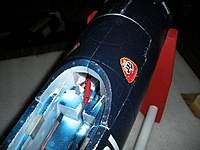 Name: F4U Corsair_Build_Zippy5S-4000-20C_11-20-2010_0006.jpg Views: 429 Size: 67.4 KB Description: