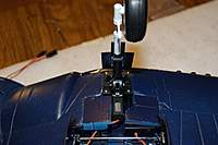 Name: F4U Corsair_Build_Landing Gear_11-24-2010_0004.jpg
