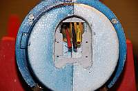 Name: F4U Corsair_Build_Electronics-ESC_Hatch_11-28-2010_0004.jpg