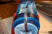 Name: F4U Corsair_Build_FuseSplit_10-30-2010_0004.jpg
