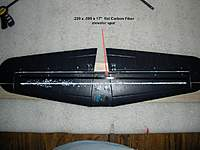 Name: F4U Corsair_Build_Elevator-Spar_12-16-2010_0005.jpg