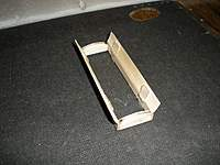 Name: F4U Corsair_Build_TailWheel-BayDoor_Blog_12-19-2010_0002.jpg