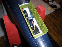 Name: F4U Corsair_Build_TailWheel-BayDoor_Blog_12-19-2010_0007.jpg