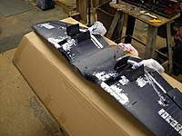 Name: F4U Corsair_Build_M-D_Repaint_12-28-2010_0005.jpg