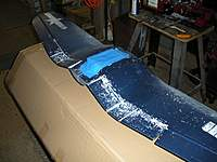 Name: F4U Corsair_Build_M-D_Repaint_12-28-2010_0008.jpg