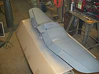 Name: F4U Corsair_Build_M-D_Repaint_12-28-2010_0014.jpg