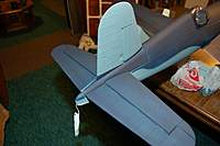 Name: F4U Corsair_Build_M-D_Repaint_12-30-2010_0002.jpg