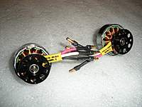 Name: B-25 Mitchell_Build_1050kv-Motors_12-28-2010_0005.jpg