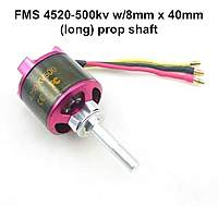 Name: FMS4250500MRP2.jpg