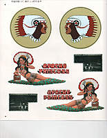 Name: Princess-300dpi.jpg