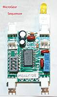 Name: P-51 Mustang_Build_LG_Bay_Doors_4-27-20100002 copy copy.jpg