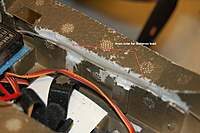 Name: B-25 Mitchell_Build_Electronics-CockPit-Rx_2-07-2011_0005.jpg